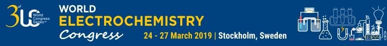 World Electrochemistry Congress