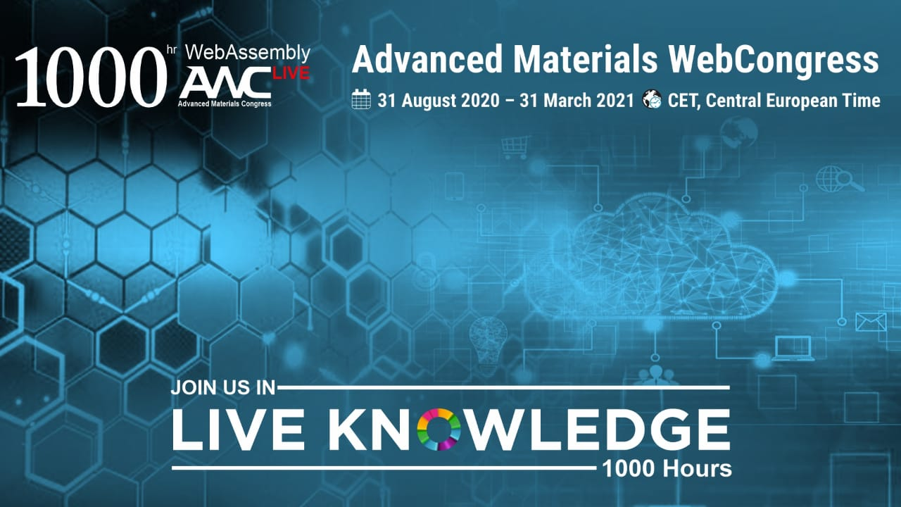 Live Knowledge at Web | IAAM